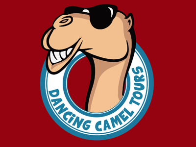 Camel-Logo-Design-for-Inspiration-14