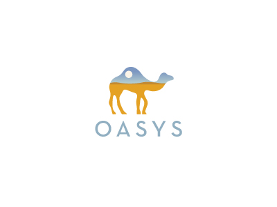 Camel-Logo-Design-for-Inspiration-17