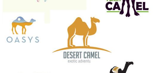 Camel-Logo-Design-for-Inspiration-Saudi-Arabia