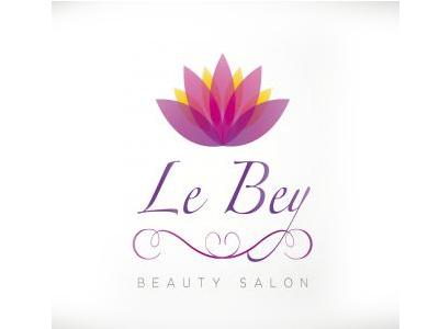 Creative-Beauty-Salon-Logo-11