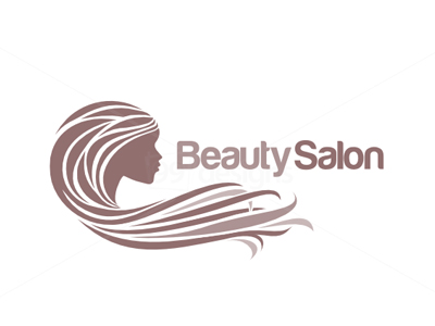 ... beauty salon logo 13 beauty parlour logo design beauty salon