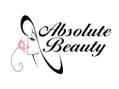 Creative-Beauty-Salon-Logo-14