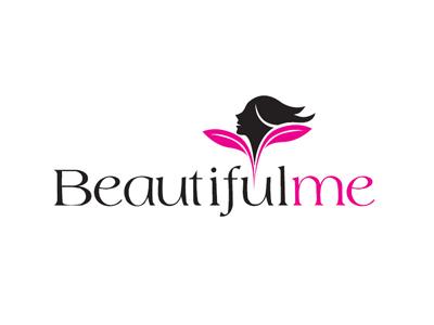 Creative-Beauty-Salon-Logo-15