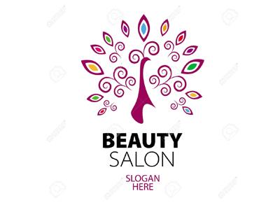 Creative-Beauty-Salon-Logo-17