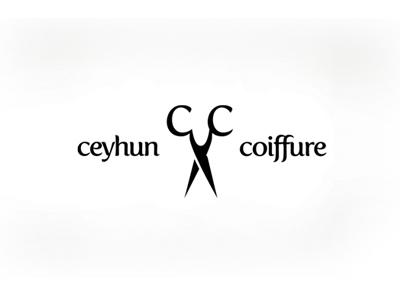 Creative-Beauty-Salon-Logo-18