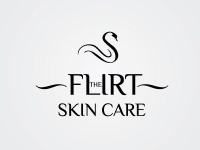 Creative-Beauty-Salon-Logo-19
