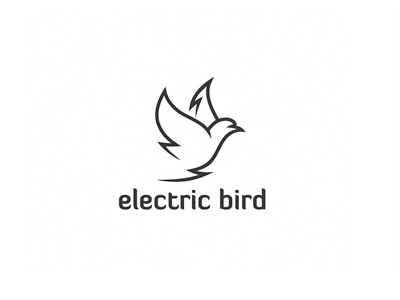 Creative-Bird-Logo-Designs-12