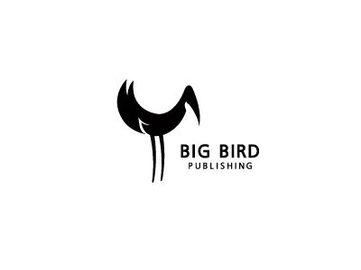 Creative-Bird-Logo-Designs-14