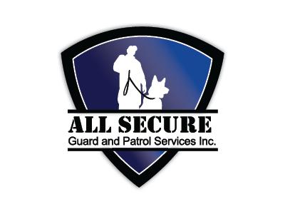Creative-Security-Logo-11