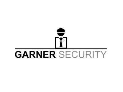 Creative-Security-Logo-12
