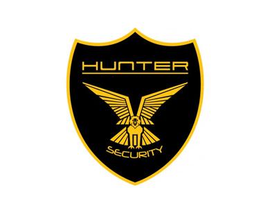 Creative-Security-Logo-13