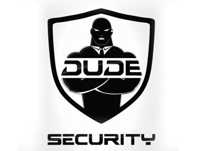 Creative-Security-Logo-14