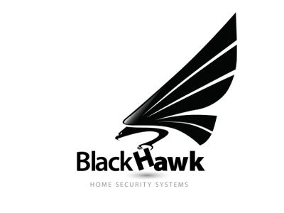 Creative-Security-Logo-16
