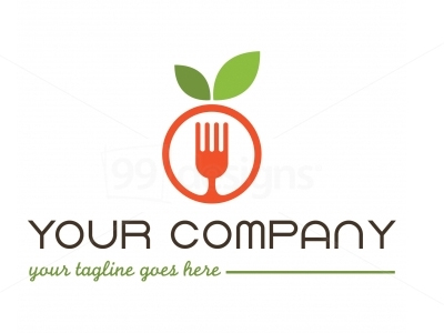 Creative-food-Logo-saudi-arabia-11