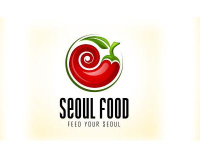 Creative-food-Logo-saudi-arabia-12