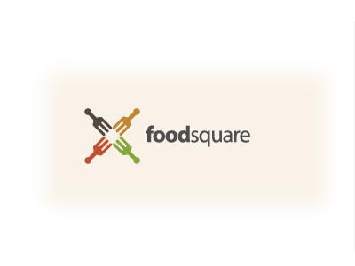 Creative-food-Logo-saudi-arabia-13