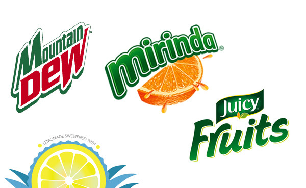 17 Creative Drink Logo Designs for Inspiration 2015/16