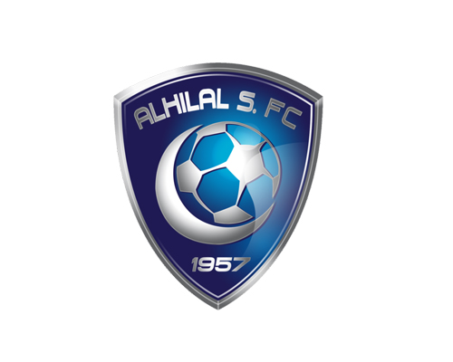 Football-Club-Logo-Designs-1
