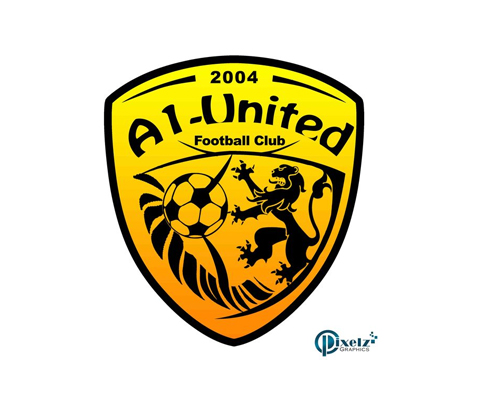Football-Club-Logo-Designs-10