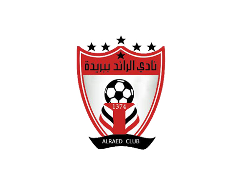 Football-Club-Logo-Designs-3