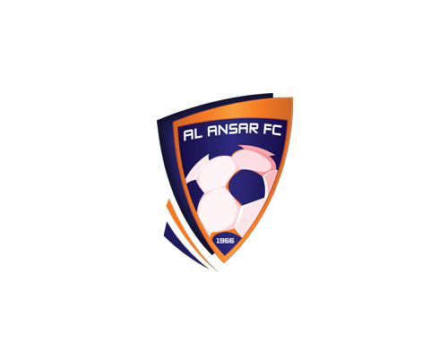 Football-Club-Logo-Designs-5