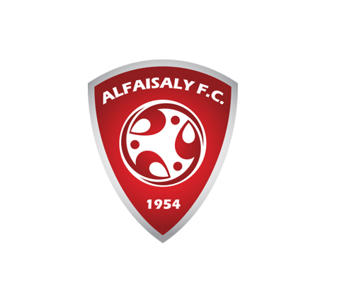 Football-Club-Logo-Designs-6