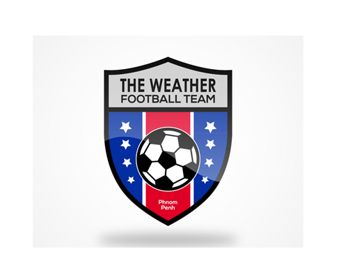 Football-Club-Logo-Designs-8
