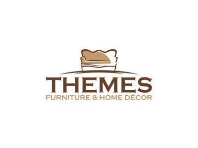 Furniture-Logo-5