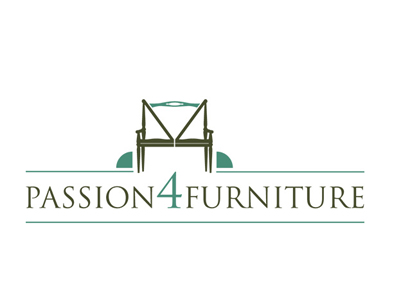 Furniture-Logo-9