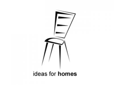 Furniture-Logo-Design-4