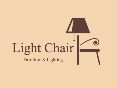 Furniture-Logo-design-saudi-arabia-12