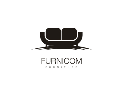 Furniture-Logo-design-saudi-arabia-14