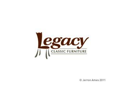 Furniture-Logo-design-saudi-arabia-15