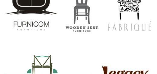 Furniture-Logo-design-saudi-arabia