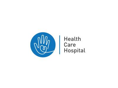 Hospital-Logo-2