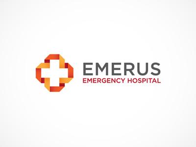 Hospital-Logo-3