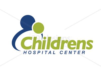 Hospital-Logo-4