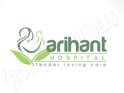 Hospital-Logo-5