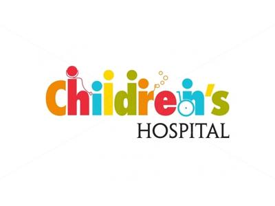 Hospital-Logo-Design-8