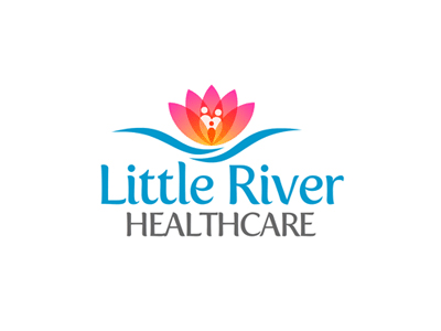 Hospital-Logo-Design-9