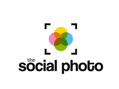 Photography-Logo-design-ideas-7