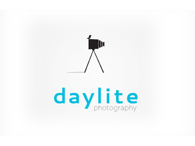 Photography-Logo-design-ideas-8