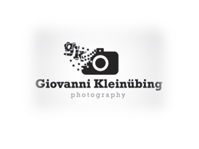 Photography-Logo-design-ideas-9