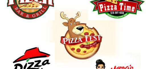 Pizza-Logo-Design-in-Saudi-Arabia
