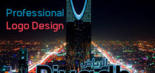 Professional-Logo-Design-Services-in-Riyadh