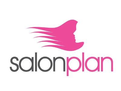Salon-Logo-design-idea-10