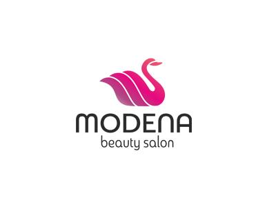 Salon-Logo-design-idea-6