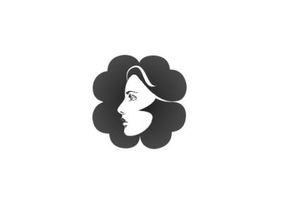 Salon-Logo-design-idea-7