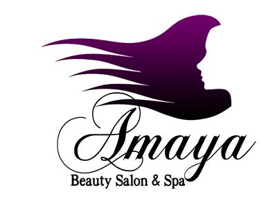 Salon-Logo-design-idea-8