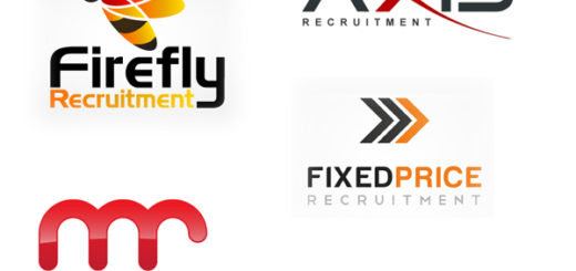 Saudi-Arabia-Recruitment-Logos-Design-ideas